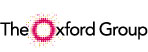 oxford group logo
